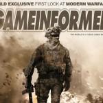 Modern Warfare 2 leaked details