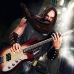Guitar Hero 5 leaked details