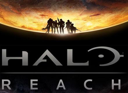 halo-reach-1