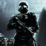 Halo 3: ODST disc errors being worked on : Microsoft