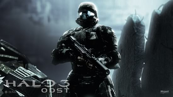 halo3odst61