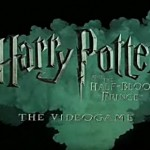 Harry Potter And The Half-Blood Prince releases on 30th June 2009.
