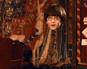 harry-potter-invisibility-cloak1