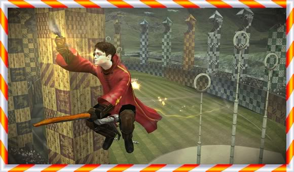 harrypotter_hbp_quidditch_3