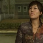 Video: David Cage talks about Heavy Rain and other stuff