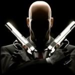 Eidos president talks Next Tomb Raider, sequel to Kane and Lynch and the Next HitMan Game