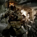 Killzone 3 Unveiled this month?