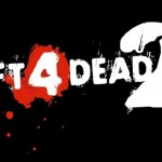 Left 4 Dead, Left 4 Dead 2, Portal, and The Orange Box Are Now Xbox One X Enhanced