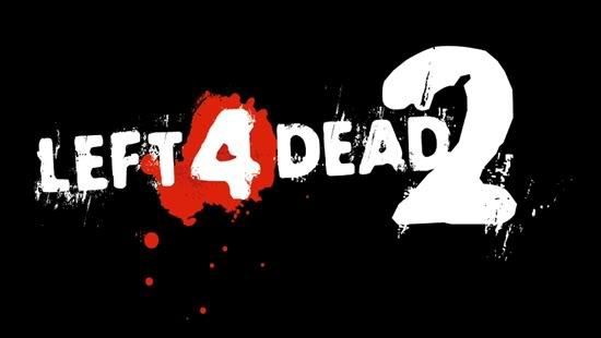 left4dead2logo