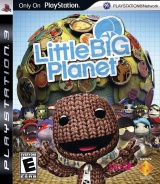 little_big_planet_esrbboxart_160w