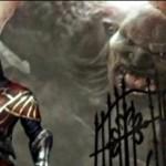 Is Kojima Making Lords of Shadows?