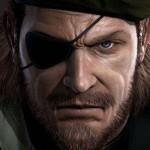 Metal Gear Solid: Peace Walker new gameplay video