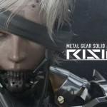 Kojima talks about Metal Gear Solid: Peace Walker