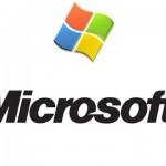 Microsoft's E3 Press Conference – – LIVE FEED