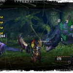 Rumour- Monster Hunter Tri coming to PSP in 2010