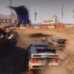 Gran Turismo 5 vs Dirt 3: HD Screenshot Comparison