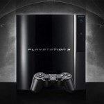 Sony removes other OS feature with PS3 update