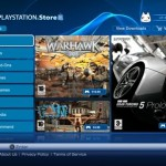 Past, Present and the Future of PSN