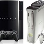"""Microsoft and Sony """"testing the water"""" with next-gen home consoles"""