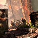 Play Uncharted 2: Among Thieves Now
