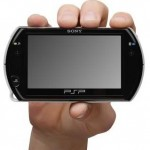 TGS 2009: Sony PSP 3000 getting a price drop in Japan