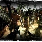 Resident Evil 5: Directors Cut New Video