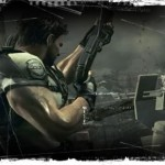 Resident Evil 6 teased by Keiji Inafune