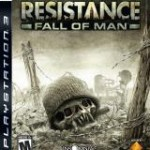 Resistance Greatest Hits bundle to launch this summer