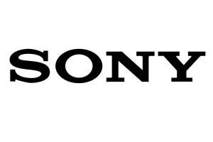 sony_logo_1