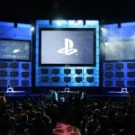 Sony's Press Conference, Your expectations!