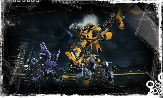 transformers_2009_04-15-09_01