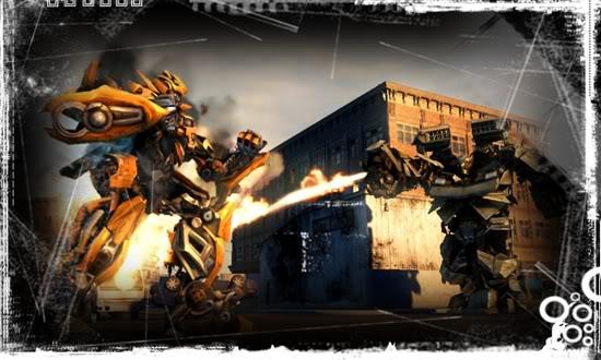 transformers_revenge_of_the_fallen_