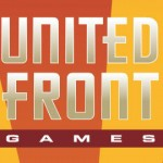 United Front Games developing two PS3 and 360 titles