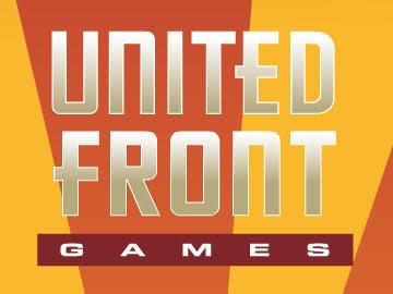 unitedfrontgamesa