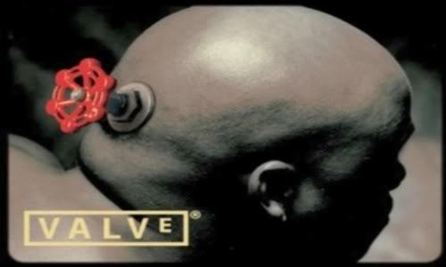 valve-logo-430x334