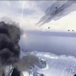 Call of Duty: Modern Warfare 2 Video Impressions