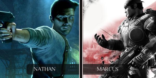 PS3 vs Xbox360 11