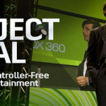 5 Game Genres That Desperately Need Project Natal