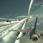 Ridge Racer Type 4 and Ace Combat 5 Won Bandai Namco Producer's Polls About Remakes