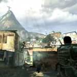 Call of Duty Modern Warfare 2 Will Not Be Delayed for PC