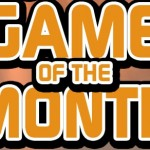 Game of the Month: August 2009