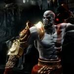Play the God of War III E3 Demo