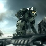 Halo finally heads to PS3