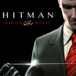 """New Hitman Art """"does not represent any new game"""" – Square"""