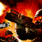Killzone 3 can be BIG only if………………
