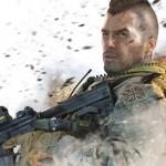 Insane Plot Twists In Video Games