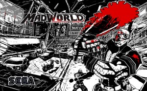 Mad-World-Wallpaper