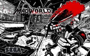 Mad-World-Wallpaper