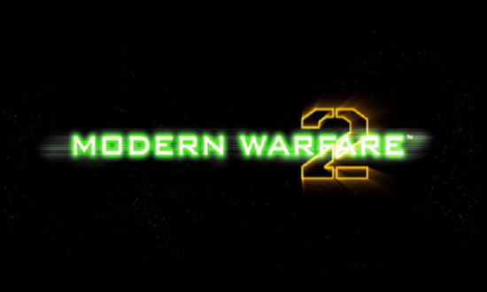 The Modern Warfare 2 scandal caused a boycott, among other things.