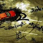 E3 2012: Confirmed- Criterion developing Need for Speed Most Wanted 2